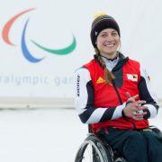 Deutsche Medaillenausbeute bei Winter-Paralympics (Foto)