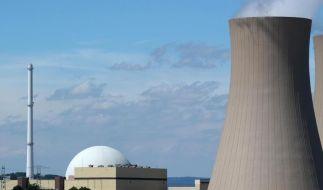 Ramsauer: Späterer Atomausstieg denkbar (Foto)