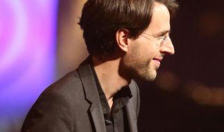 Deutscher Jazzpreis für Sternal &Valk und Tria Lingvo (Foto)
