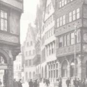 Siegfried Kracauers Romandebüt «Ginster» erscheint jetzt als Jubiläumsausgabe bei Suhrkamp.