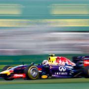 Vettel fühlt mit Ricciardo: Tut mir unendlich leid (Foto)