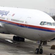Flog der Pilot aus Liebeskummer in die Katastrophe? (Foto)