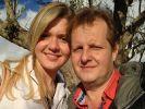 Versöhnung ausgeschlossen? Bei Jenny und Jens scheint alles aus zu sein. (Foto)
