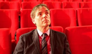 Kurzfilmtage Oberhausen mit 30 Weltpremieren (Foto)