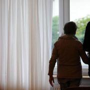 Studie:Geschwister pflegen Eltern nicht in gleichem Umfang (Foto)