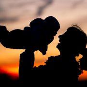 EU-Gericht: Mutterschaftsurlaub setzt Schwangerschaft voraus (Foto)