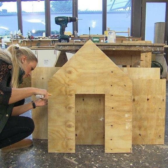 Besser selbst testen: Baumarkt-Test mit wenig Aufschluss (Foto)