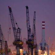 Märkte setzen auf Entspannung der Krim-Krise (Foto)