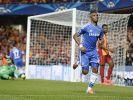 Chelsea mit 2:0 gegen Galatasaray weiter (Foto)