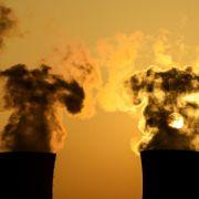 Ramsauer und der Atomausstieg im Bundestag (Foto)