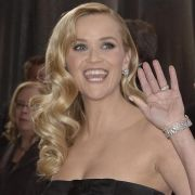 Reese Witherspoon bringt Sci-Fi-Serie ins Kino (Foto)