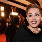 Drehbuchautor für Miley-Cyrus-Film «Wake» gefunden (Foto)