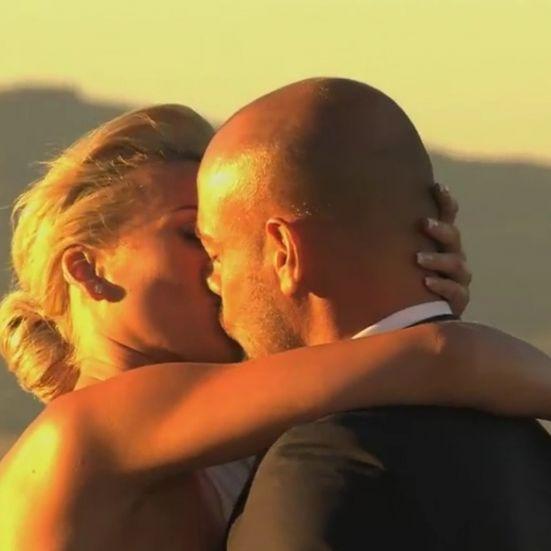 Alle Folgen mit Christian Tews und Katja im Online-Stream bei RTL Now (Foto)