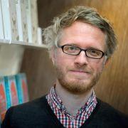 Indiebookday: Unabhängige Verlage im Aufwind (Foto)