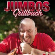 Köstliche Grilltipps von Jumbo Schreiner (Foto)