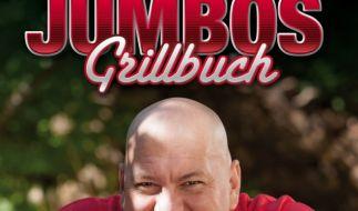 Jumbo Schreiner macht den Grillsommer zu einem Highlight (Foto)