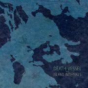 Bei einem Besuch auf Island entstand das dritte Album von Death Vessel.