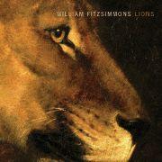 Fast traumwandlerisch wirkt William Fitzsimmons auf seinem sechsten Album.