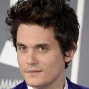 John Mayer verklagt Uhrenhändler (Foto)