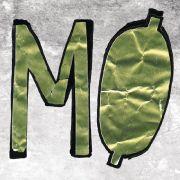 MØ hat erst die Blogger begeistert, jetzt gibt es ihr Debütalbum.