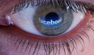Facebook-Software erkennt Gesichter fast so gut wie ein Mensch (Foto)