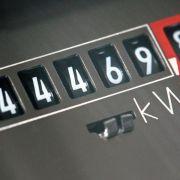 Studie: Milliarden-Einsparpotenzial bei Stromkosten (Foto)