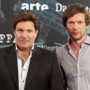 «Spiegel»-Affäre mit Starbesetzung im TV (Foto)