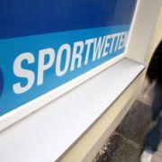 Anfängerglück: Oberfranke tippt 15 Fußballspiele richtig (Foto)