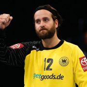 Das Aufgebot der deutschen Nationalmannschaft (Foto)