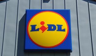 Lidl-Vorstandschef Holland muss gehen (Foto)
