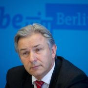 Volksbegehren in Berlin zur Abwahl von Wowereit startet (Foto)