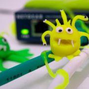 Preisvergleich im Avast-Virenscanner lässt sich abschalten (Foto)