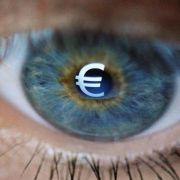 Europa schützt Steuerzahler mit neuem Banken-Pleitefonds (Foto)