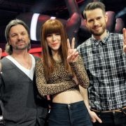 The Voice Kids (Foto)