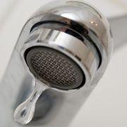 Nicht filtern und mit Luft mischen: Tipps zum Wasserverbrauch (Foto)