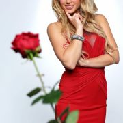 Angelina Heger geht als Publikumsliebling aus der «Bachelor»-Staffel 2014 hervor.