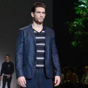 Modetipps und Trends für Männer und Frauen im Frühling (Foto)
