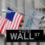 US-Großbanken schlagen sich wacker in Krisenszenario (Foto)