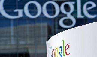Google will das Smartphone nach Wunsch wahr machen. (Foto)