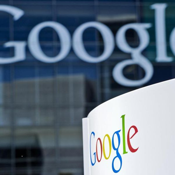 Das Google-Handy zum Selberbauen (Foto)
