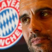 Bayern glauben nicht an Turbo-Titel in Mainz (Foto)