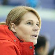 Niemann-Stirnemann bei Bundestrainer-Job zurückhaltend (Foto)