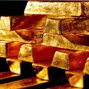 Geheime Schatzkammer! Dieser Ex-Minister hatte 42 Kilo Gold im Haus (Foto)