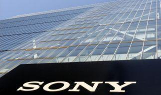 Sony: Ohne Geld von Google keine Videos auf Youtube (Foto)