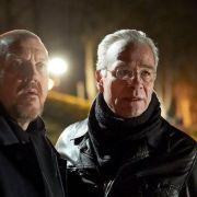 Tatort:Der Fall Reinhardt (Foto)