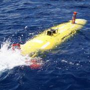 «Spiegel»: Mini-U-Boot soll nach MH370 suchen (Foto)