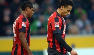Luhukay: «Auch gegen Bayern mit elf Mann» (Foto)