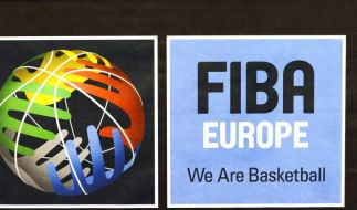 Entscheidung über EM 2015 vertagt - Plan B reift (Foto)
