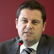 DFL-Geschäftsführer: Keinen Hofknicks vor Bayern (Foto)