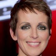Auch Nena verlässt «The Voice of Germany» (Foto)